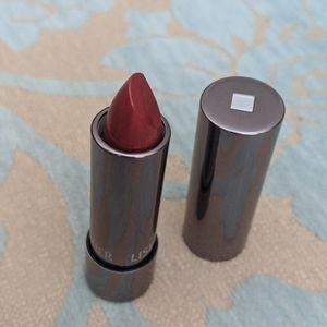 New Lise Watier Gourmand Grenadine lipstick